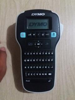 Etiquetadora Dymo