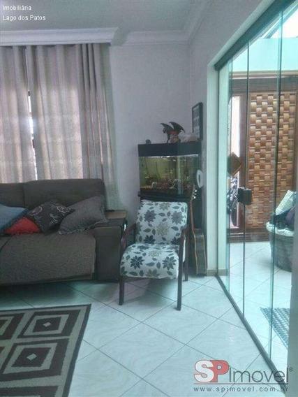 Casa - Ca00105 - 33122571