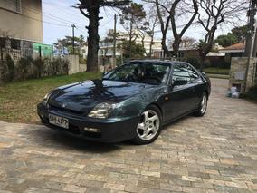 Honda Prelude 2.2 Vti At 1998