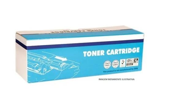 Toner Compatível 285a | Ce285a | P1102w | 85 | 85a