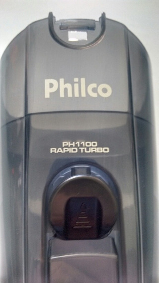 Reservatorio Philco Ph1100 Rapid Turbo Pas02v Original