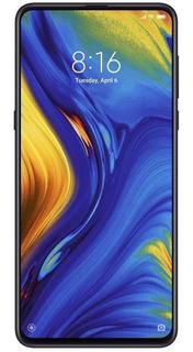 Smartphone Xiaomi Mi Mix 3 128gb Mem 6gb Ram 4g Dual Chip