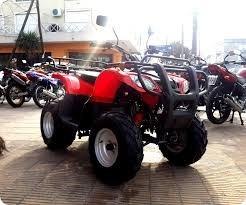 Brava Lazer 150 0 Km. 100% Financ. Bb Motonautica