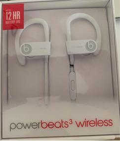 Fone Powerbeats3 Original