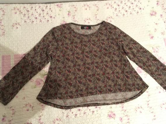 Sweater Para Mujer - Love This