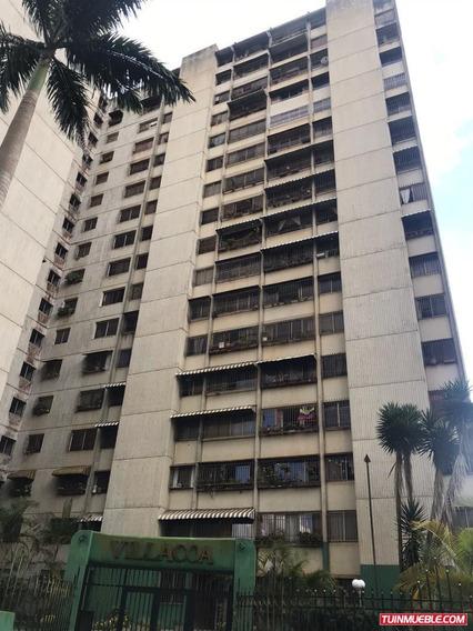 Best House Vende Exclusivo Apartamento En La Rosaleda