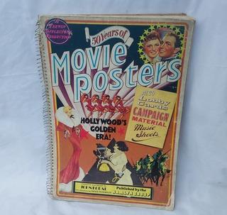 Antigo Álbum Cinematográfico (cod.3838)