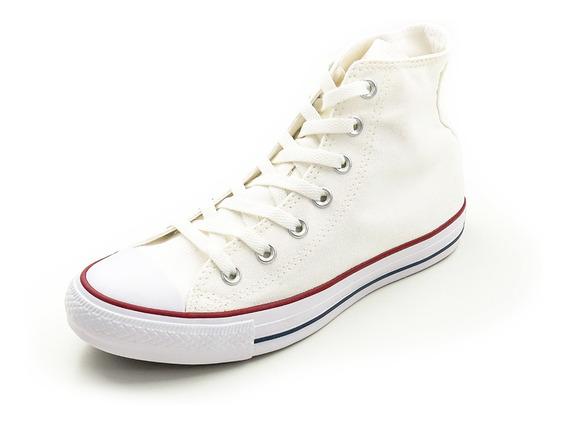 Zapatilla Converse Chuck Taylor Core Hi Dama 156999c On