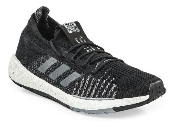 adidas Pulseboost Hd Mode1344
