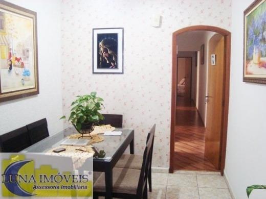 Casa Com 3 Dormitórios À Venda, 130 M² Por R$ 498.000 - Jardim Hollywood - São Bernardo Do Campo/sp - Ca0067