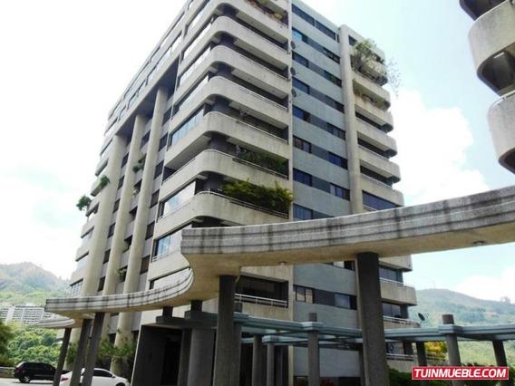 Apartamentos En Venta Mls #15-13817