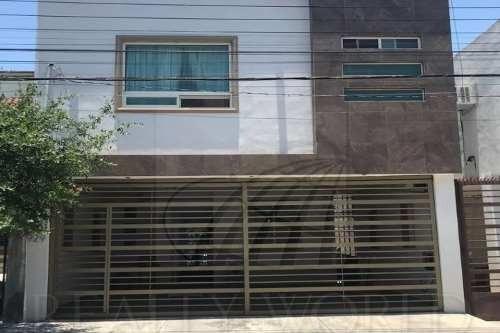 Casas En Renta En Bosques De Lindavista, San Nicolás De Los Garza