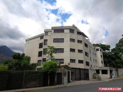 Apartamentos En Venta Mls #18-8661