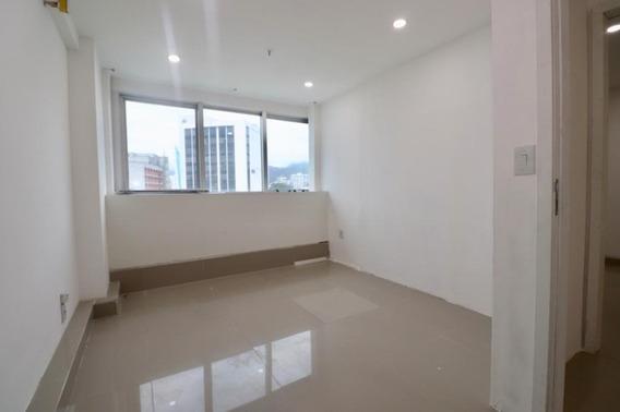 Sala Em Cachambi, Rio De Janeiro/rj De 112m² Para Locação R$ 2.400,00/mes - Sa278465
