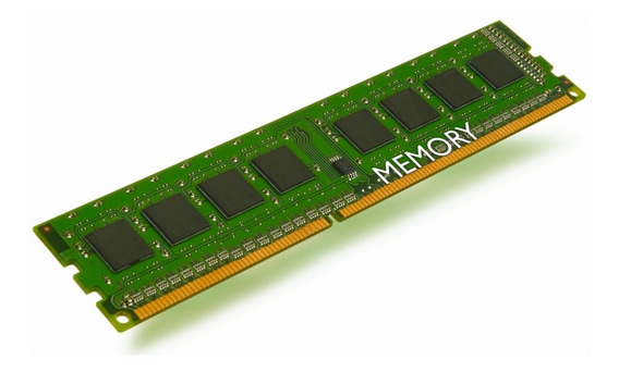 Memória Ram Pc Ddr3 4gb 1600mhz Oem Original Pronta Entrega