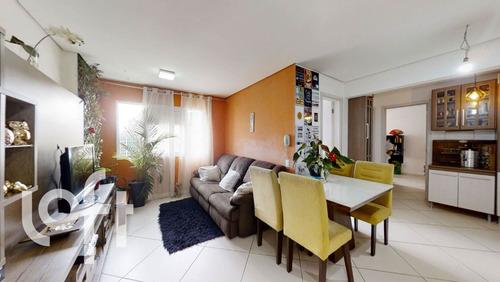 Apartamento - Ap11026 - 69223806