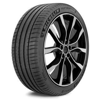Neumático 255/50/20 Michelin Pilot Sport 4 Suv 109y