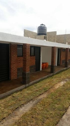 Casa En Renta 16 De Septiembre, El Pedregal De Guadalupe
