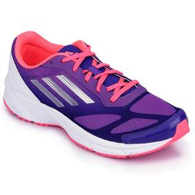 Tênis adidas Lite Pacer W Feminino Original+ Nf De299,90 Por
