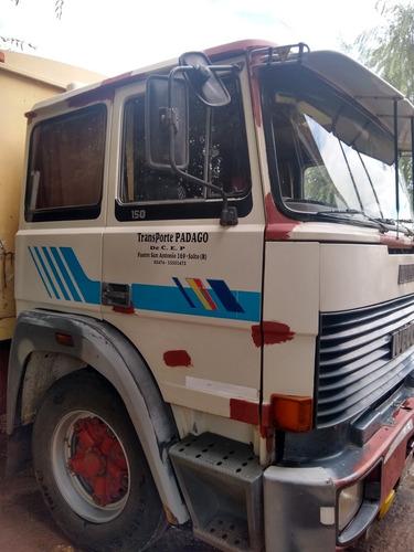 Fiat Iveco 150 150