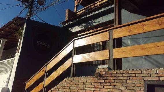 Casas En Venta Mls #20-17710 Gabriela Meiss. Rah Chuao