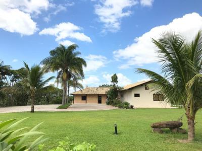 Fazenda Com 750.000 M² Por R$ 3.400.000 - Gaspar/ilhota Sc - Fa0006
