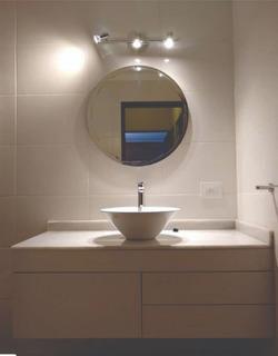 Fabricación Muebles A Medida - Cocina / Baño / Escritorios