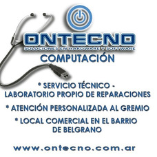 Servicio Técnico Reparación Notebook - Tablet - Pc - Mother