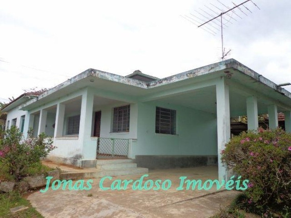 Ref. 12998- Sítio Rural À Venda, Cocuera, Mogi Das Cruzes. - St00005 - 33283386