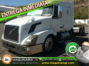 Tractocamion 2009 Volvo
