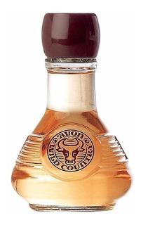 Perfume Wild Country - Avon