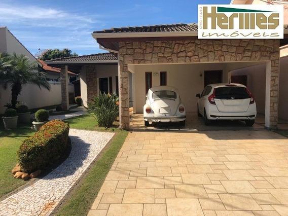 Casa - Ca01592 - 34208040