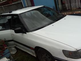 Subaru Legacy Station Año 94.full 1.8.