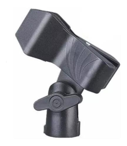 Venetian M-12 Pipeta Microfono Clip Pinza