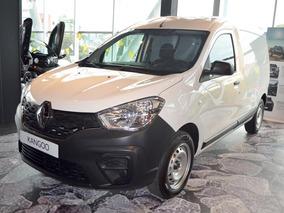 Renault Kangoo Evolucion 2020