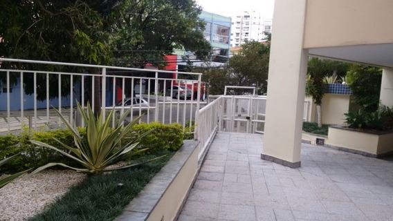 Apartamento Em Alto De Pinheiros, São Paulo/sp De 77m² 3 Quartos À Venda Por R$ 721.000,00 - Ap164255