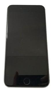 iPhone 6 Plus 16gb 12x Sem Juros Usado Bom Estado