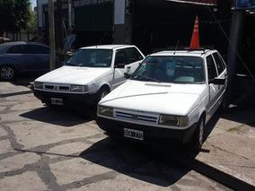Fiat Duna 1.3 S. Mpi Confort 2000