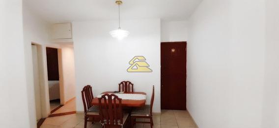 Apartamento - Ref: Scv11532