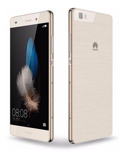Huawei P8 Lite 2gb Octa-core Hd 4g Lte