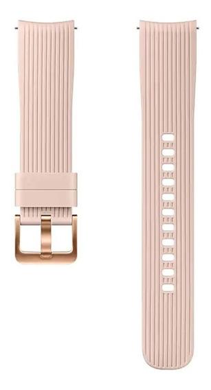 Malla Correa Samsung Galaxy Watch 42mm
