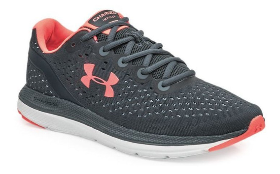 Under Armour Charged Impulse Mt Mode2015