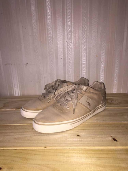 Zapatillas Polo Ralph Lauren
