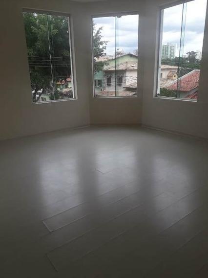 Casa Com 4 Quartos Para Alugar No Castelo Em Belo Horizonte/mg - 22351