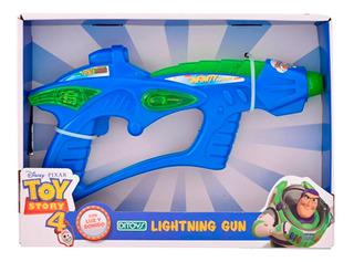 Juguete Ditoys Lighting Gun Toy Story 2275