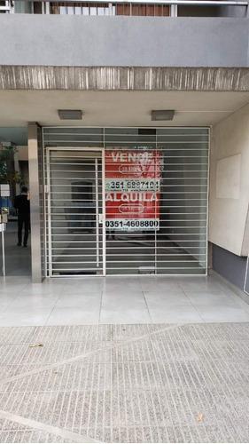 Local Comercial  En Alquiler , Alberdi