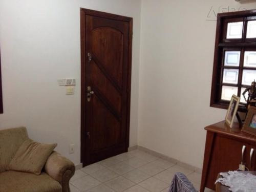 Casa Residencial À Venda, Jardim Terra Branca, Bauru - Ca0253. - Ca0253