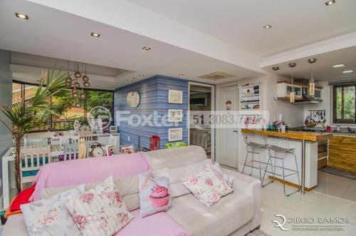 Imagem 1 de 30 de Apartamento, 1 Dormitórios, 54.87 M², Bela Vista - 167403