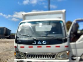Jac Hfc-1063 2014