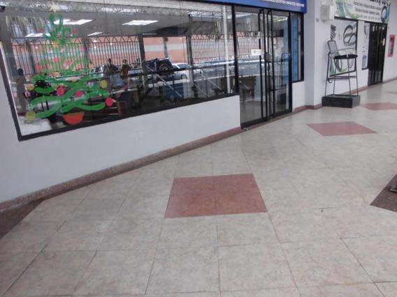 Local Comercial En Venta Mls #19-20498